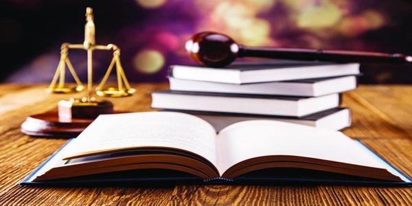 حقوق المؤلف في الشريعة الإسلامية
