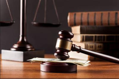 ثبوت النسب في الشريعة الإسلامية