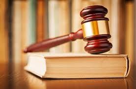 أحكام النفقات في الشريعة الإسلامية