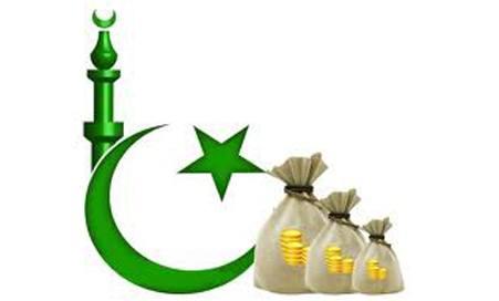 البيوع المحرمة في الشريعة الإسلامية