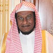 عبدالله المطرود