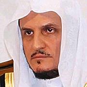 عماد زهير حافظ