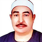 محمد محمود الطبلاوي