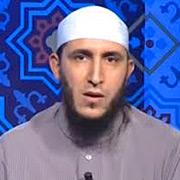 ياسين الجزائري