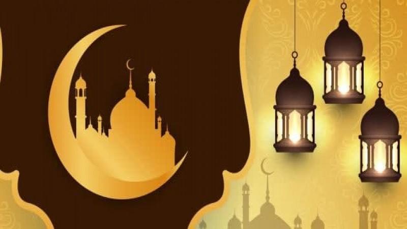 التسجيل في برنامج شهر رمضان المبارك