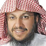 Abdel Aziz Al Ahmed - Quran Downloads