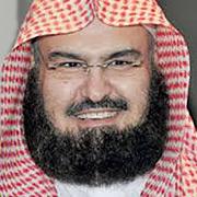 Abdul Rahman Al Sudais - Quran Downloads