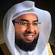 Abdul WaliAlArkani - Quran Downloads
