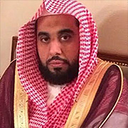 Abdullah Awad Al Juhani - Quran Downloads