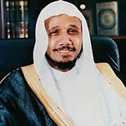 Abdullah Basfar - Quran Downloads
