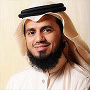 Abu Bakr Al Shatri - Quran Downloads