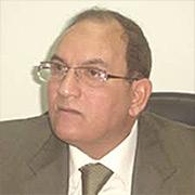 Ahmed Naina