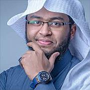 Ibrahim al-Dosari