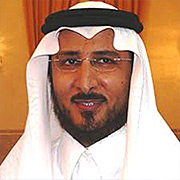 Khaled Al Qahtani - Quran Downloads