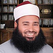 Yasser Al Qurashi