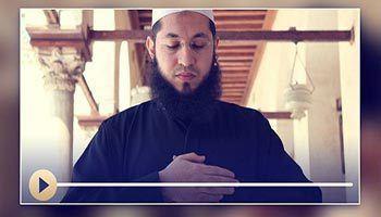 شروط صحة الصلاة