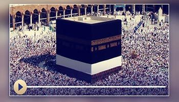 Rulings Regarding Hajj and Umrah (Greater and Lesser Pilgrimage)