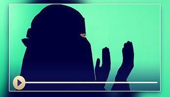 Les menstrues, la ménorragie (l'istihaadah) et l'accouchement