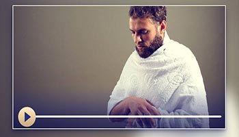 Tata Cara Pelaksanaan Ibadah Haji dan Umrah