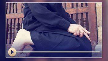 نماز کا طریقہ