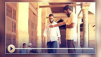 نماز کے لیے مباح چیزیں،نماز کی مکروھات اور نا پسندیدہ چیزیں اور نماز کو باطل کرنے والی چیزیں۔