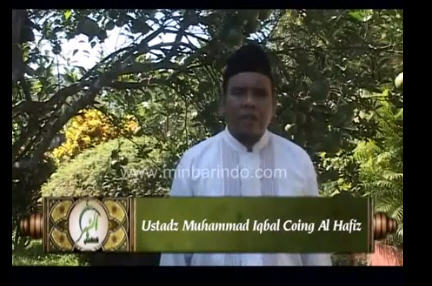 Adab-adab Menyambut Bulan Ramadhan