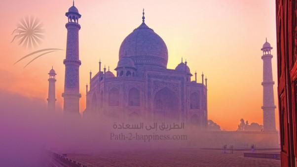 الهند.. بلاد العجائب