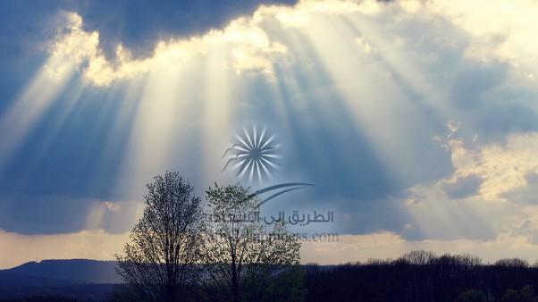 دلائل النبوة والرسالة