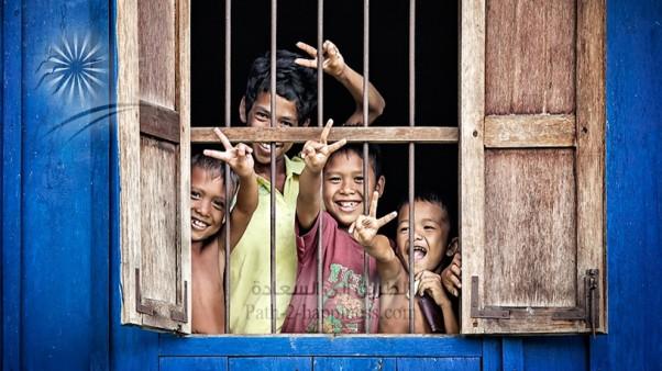 مفهوم السعادة وحقيقتها