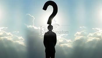 কোন ধর্মেউপরোল্লিখিত সত্য ধর্মের মাপকাঠিগুলো বাস্তবায়িত হয়?