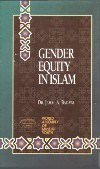 Gender Equity in Islam