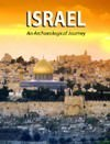 Israel An Archaeological Journey