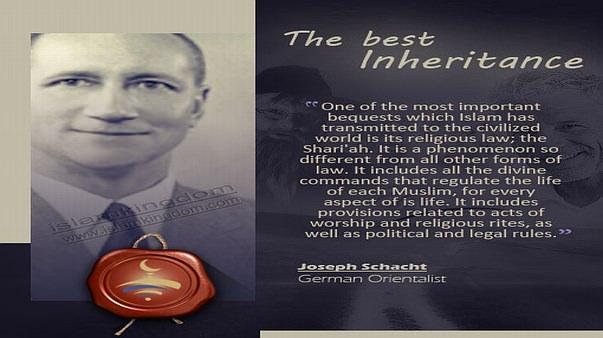 The best inheritance