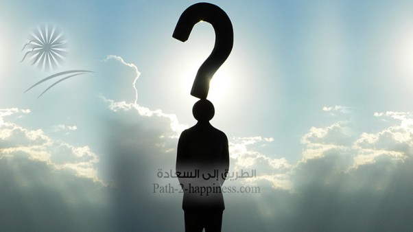 What then is the religion to which all the previous criteria of the true religion apply?