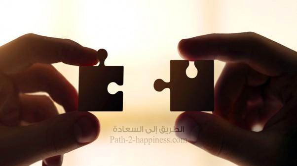 Characteristics of the Islamic legislation.