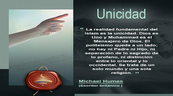 Unicidad
