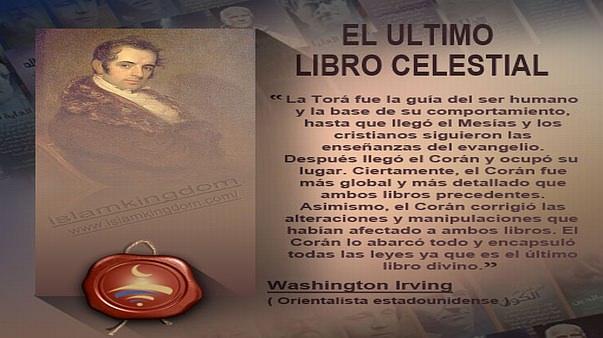 EL ULTIMO LIBRO CELESTIAL