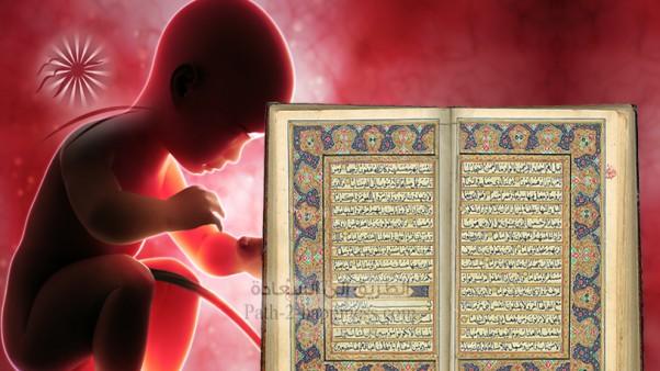 La inimitabilidad del Corán y la Sunna
