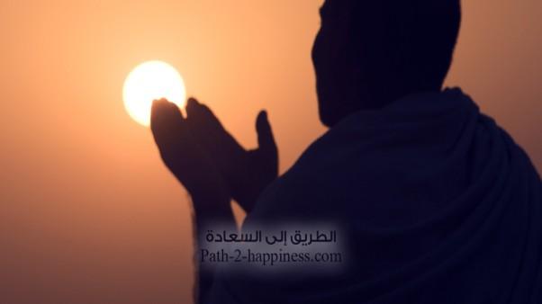 La creación del Corán