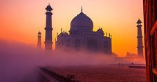 India…negara yang mengagumkan