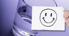 Optimis dan  Harapan