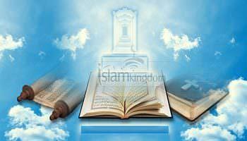 Pokok ajaran Rasul
