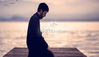 Beberapa tips Islam untuk mendapatkan kebahagiaan hidup di dunia