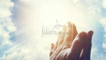 मनुष्य को धर्म की आवश्यकता