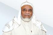 Ibrahim Al Akdar - Quran Downloads