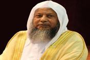 Mohamed Ayoub - Quran Downloads