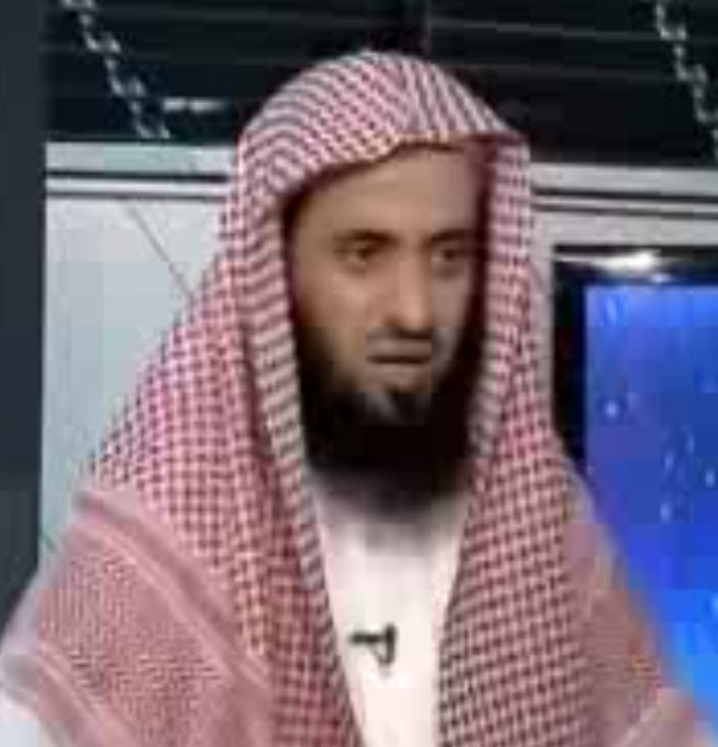 أثر الإيمان بالكتب المُنزَّلة العقيدة الدرس 4 الشيخ عبد الحميد العجلان
