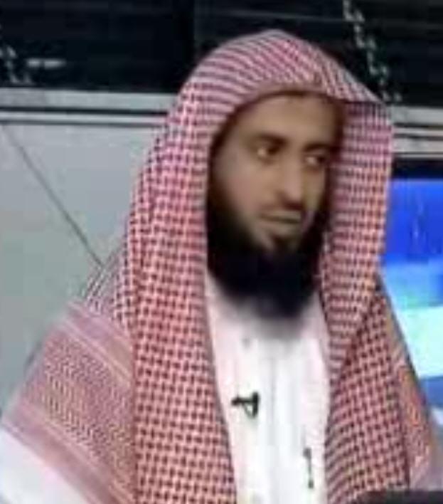 أثر الإيمان بالكتب المُنزَّلة 2 العقيدة الشيخ عبد الحميد العجلان