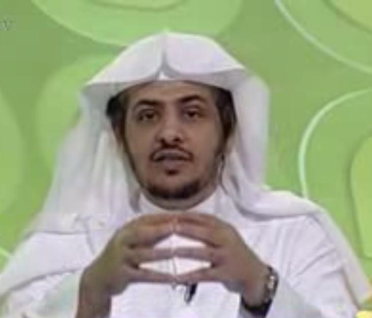 أقسام الربوبية الشيخ خالد المصلح