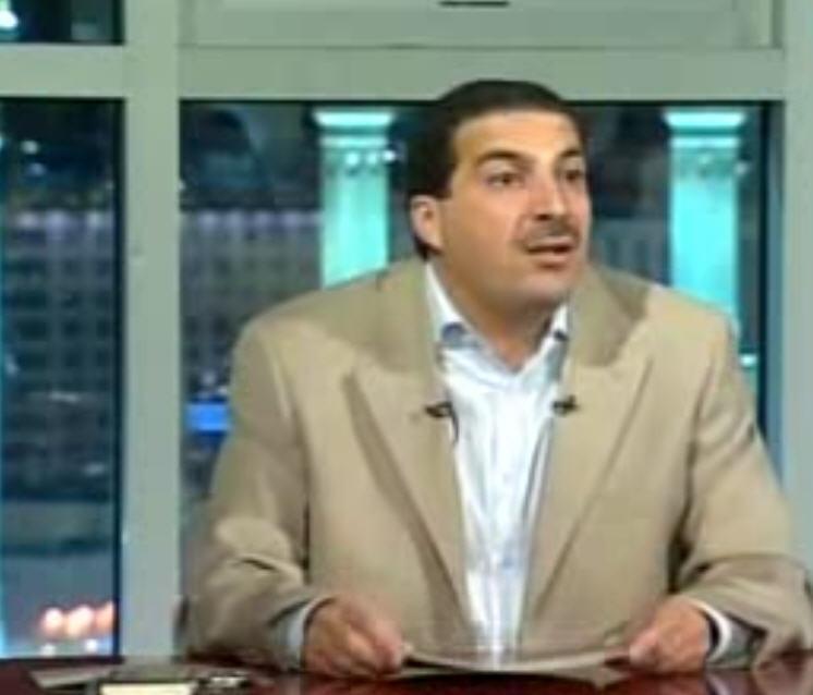 اسم الله الرزاق2 عمرو خالد